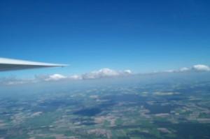 Luftaufnahme_Elbe_Seitenkanal_2_0501k